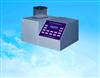 QCOD-2E实用型化学需氧量速测仪