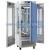 MGC-450HP人工气候箱,MGC-350H光照培养箱