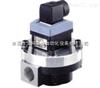 上海专业销售BURKERT液位变送器