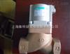 CKD电磁阀AD11-10A流体阀