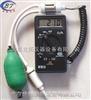 CY-12C便携式测氧仪厂商