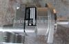 派克PARKER柱塞马达(泵)F11/F12全系