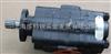 派克铸铁泵PGP300系列