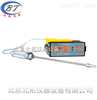 SK6300可燃性气体检测报警仪
