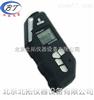 北京供应K60便携式气体检测报警仪