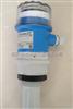 FMU30-超声波液位计