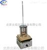 SYD-4507A石油沥青软化点试验器