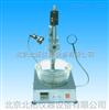 SYD-4509A数显石油沥青针入度试验器