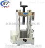 DY-60电动粉末压片机 小规模粉末成型器