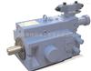 美国VICKERS柱塞泵TVX130系列现货