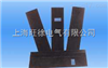 DH-3酚醛纸质覆铜箔板