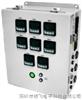 MPC型 多点 数字PID温度控制器