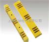 SUTE电木板(HB,V0) 电木板