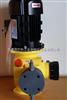 MILTONROY计量泵GM0120SP1MNN国内销售商