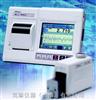 日本三丰SJ-410粗糙度仪专业仪器