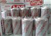 HYDAC滤芯现货 0060D005BN3HC