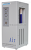 QPA-5LG空气发生器价格