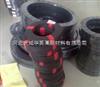 黑聚四氟乙烯垫片价格,耐酸碱改性四氟垫片用途