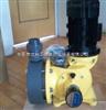 现货MiltonRoy机械计量泵GB1500PP4MNN