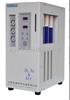 QPT-500G氮氢空一体机