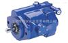 PVH131R02AF30B25威格士VQ系列高压泵现货