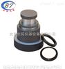 MJ系列X荧光专用铁环模具价格