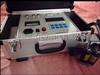 GD700 便携式动平衡测试仪