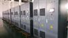 HZTT-DVR动态电压恢复器