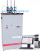 KXRW-300CL-3 熱變形、維卡軟化點溫度測定儀