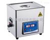 SB-5200DTN超聲波清洗器