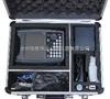 混凝土超声波检测仪现货供应混凝土超声波检测仪型号/标准恒胜伟业技术指导