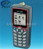 HY-860抄表仪价格