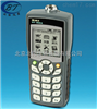 HY-860A抄表仪