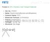 1-material材料OPC 1-material材料F8T2 (C37H44S2)n