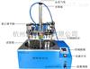 中山市聚同品牌厂家圆形电动氮吹仪JT-DCY-12YL独立控制
