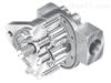 25507美国VICKERS齿轮泵--型号全
