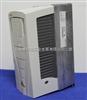 ABB原装变频器ACS550-01-072A-4