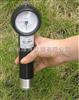 指针式土壤硬度计