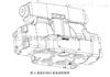 2000型马达威格士叶片马达安装简便