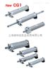 CDQ2B12-25DF原裝日本進口SMC法蘭式氣缸代理