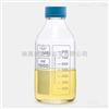 蓝盖中性玻璃德国ISOLAB进口试剂瓶