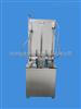 XNS-2型土工合成材料水平渗透仪型号土工合成材料水平渗透仪恒胜伟业现货供应