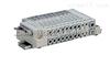 SMC直動式電磁閥CQ2B32-50DM-XC8現貨特價