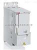 瑞士ABB变频器ACS355-01E-04A7-2