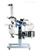 RE1-20G-1HPASAHI旋转蒸发仪