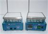 CL-4B磁力加热磁力搅拌器