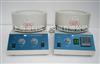 CL-3大功率磁力搅拌电热套