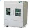 BS-2E/2F/2FD苏州威尔恒温振荡培养箱,全温型恒温摇床