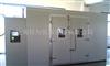 高温老化房-高温步入式-高温试验箱订做