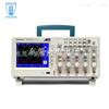 泰克TDS2012C美国泰克数字示波器TDS2012C终身保修100MH/2通道 2.0GS/s采样率